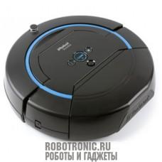 Робот-мойщик полов iRobot Scooba 450