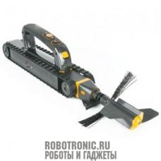 Робот для чистки водосточных желобов iRobot Looj 330