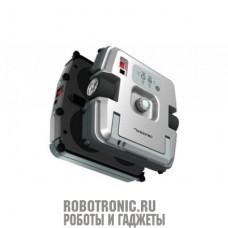 Робот-мойщик окон Windoro WCR-I001