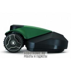 Робот-газонокосилка Robomow RS625 (PRD6200C)