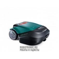 Робот газонокосилка Robomow RS622 (PRD6200A)