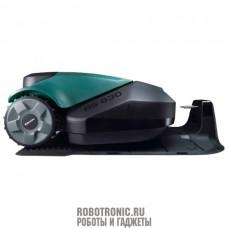 Робот-газонокосилка Robomow RS630 (PRD6300A)