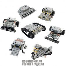 ROBOTIS BIOLOID STEM Standard