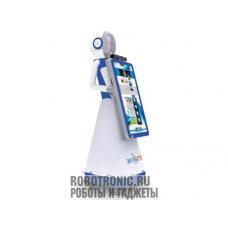 Интерактивный сервисный робот Furo Time-D (Ю. Корея)