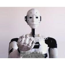 Робот Инмув 180 см (Inmoov) - аренда 8 часов
