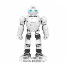 Андроидный робот Alpha Pro