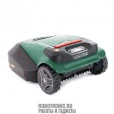 Робот газонокосилка Robomow RS615 Pro