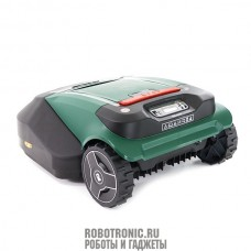 Робот газонокосилка Robomow RS625 Pro