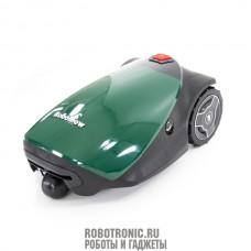 Робот газонокосилка Robomow RC304u