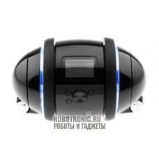 Робоплеер (черный)