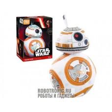 BB-8 - 38 см говорящий