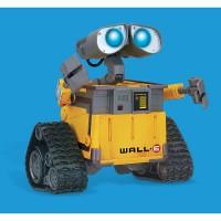 Говорящий интерактивный робот WALL-E от Disney-Pixar